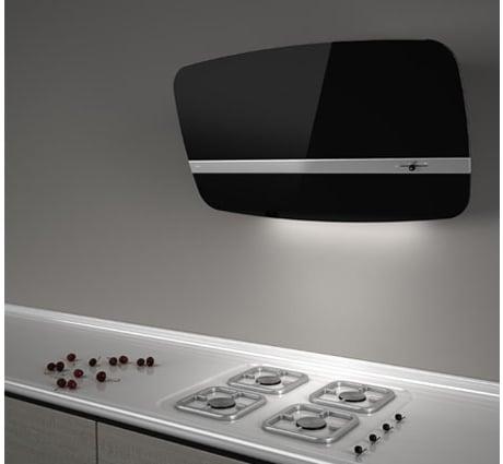 modern-wall-hood-sirius-sl-91-black.jpg