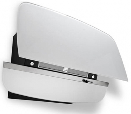 modern-wall-hood-sirius-sl-91-white-open.jpg