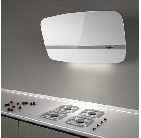 modern-wall-hood-sirius-sl-91-white.jpg