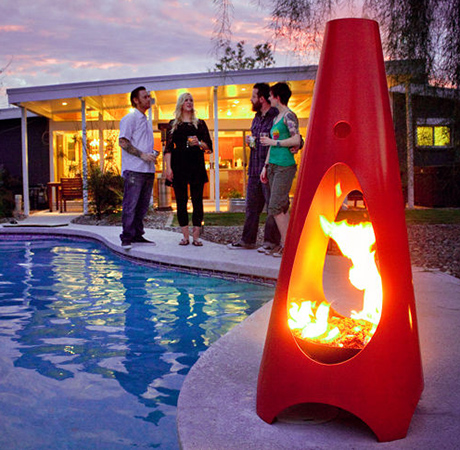 modfire-outdoor-fireplace.jpg