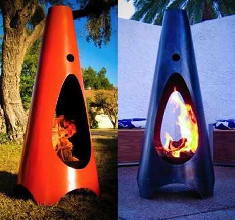 modfire-outdoor-fireplaces-orange-and-natural-steel.jpg