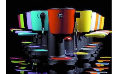 modo-mia-piccina-di-lavazza-colours.jpg