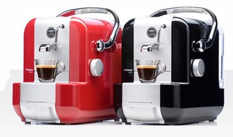 modo-mio-lavazza-espresso.jpg
