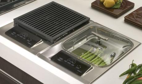 modular-cooktop.JPG