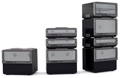 modular-refrigerator-celsius.jpg