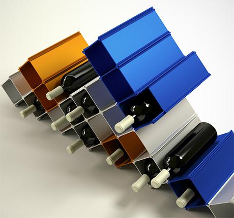 modular-wine-rack-nucleus.jpg