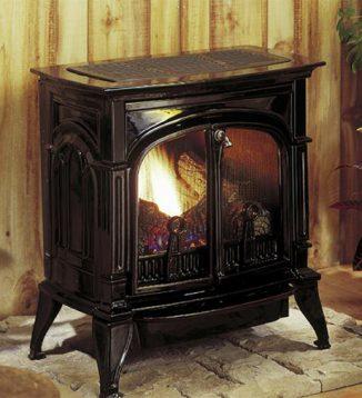 monessen-vent-free-gas-stove
