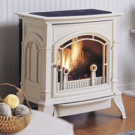 monessen-vent-free-gas-stoves.jpg
