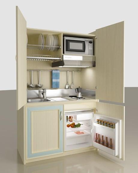 monobloc-kitchen-mobilspazio-contract-hinged-door.jpg