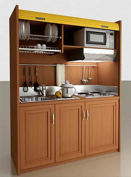 monobloc-kitchen-mobilspazio-contract-sliding-shutter-open.jpg