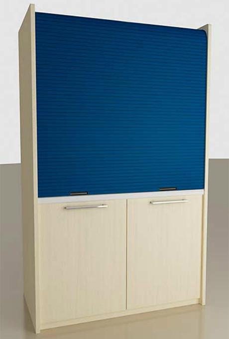 monobloc-kitchen-mobilspazio-contract-sliding-shutter.jpg