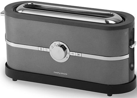 morphy-richards-toaster-latitude.jpg