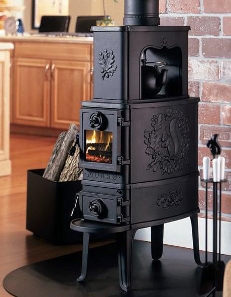 morso-2b-classic-stove.jpg