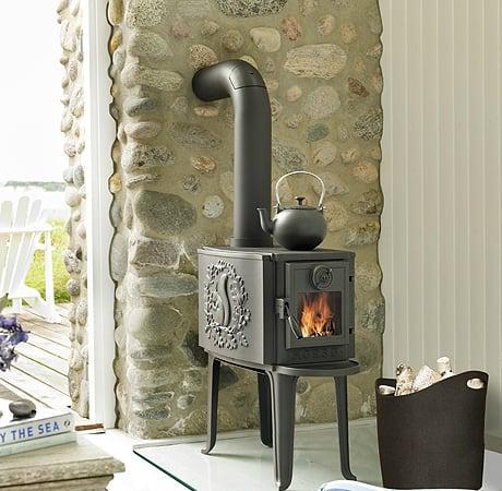 morso-2b-standard-stove.jpg