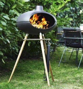 morso-forno-outdoor-grill