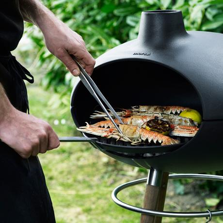 morso-forno-outdoor-oven-grill-plate.jpg