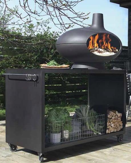 morso-forno-outdoor-oven.jpg