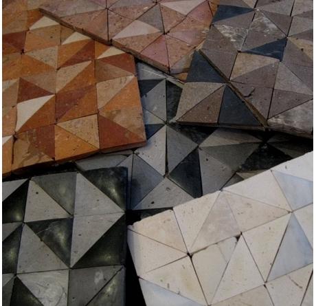 mosaic-backsplash-giovanni-barbieri-rural-mosaic.jpg