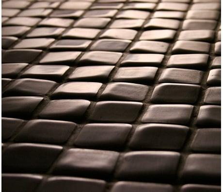 mosaic-backsplash-giovanni-barbieri-timeworn-calacatta-bricks.jpg