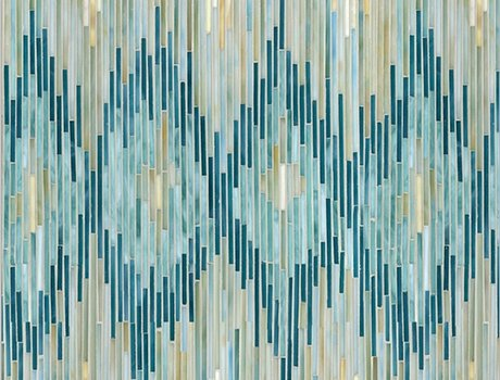 mosaic-backsplash-ikat-collection-loom-glass-quartz.jpg