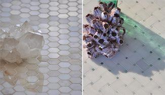 mosaic-backsplash-studio-line-basketwave-3cm-hex