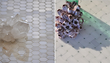 mosaic-backsplash-studio-line-basketwave-3cm-hex.jpg