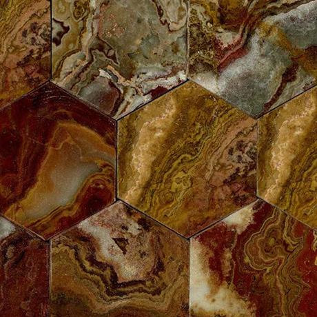 mosaic-stone-backsplash-red-onyx-maestro-mosaics.jpg