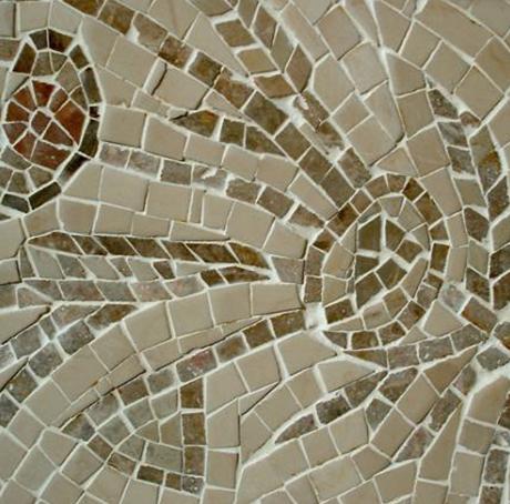 mosaic-stone-backsplash-tile-francois.jpg