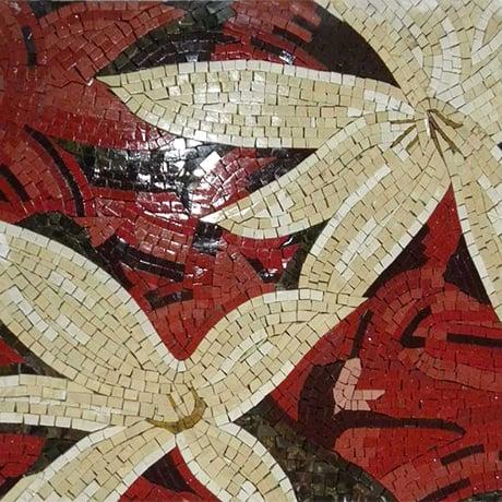 mosaic-stone-backsplash-tile-mosaico.jpg