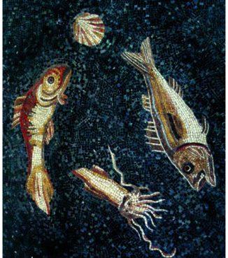 mosaic-tile-splashback-by-new-ravenna