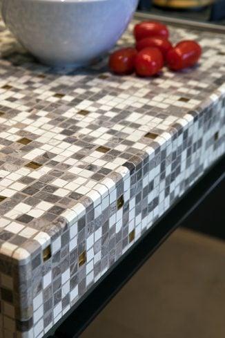 mosaic-worktop-urban-interior-personalised