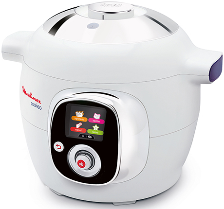 moulinex-cookeo-intelligent-multicooker.jpg