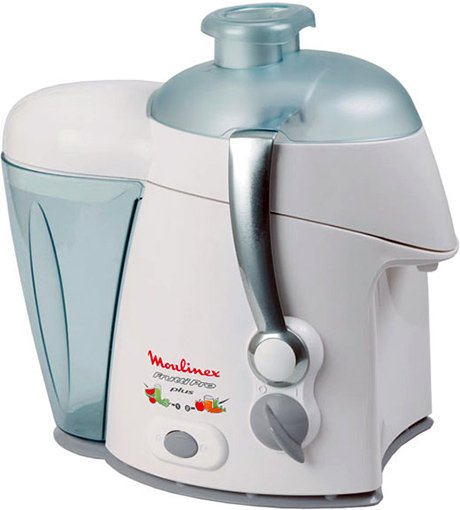moulinex-juicer-frutti-pro.jpg