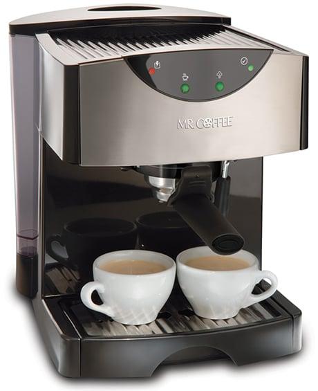 mr-coffee-espresso-maker-pump-espresso-cappuccino-maker.jpg