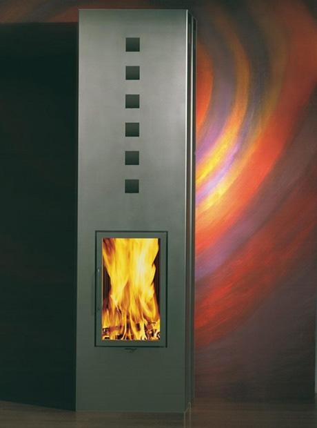 muenkel-design-k3-stove.jpg