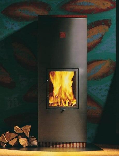muenkel-design-k5-stove.jpg