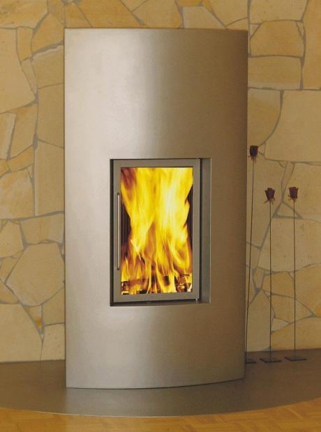 muenkel-design-k6-stove.jpg