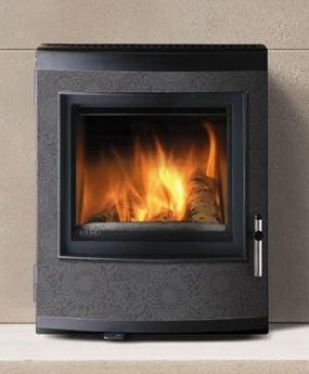 multi-fuel-stove-esse-300.jpg