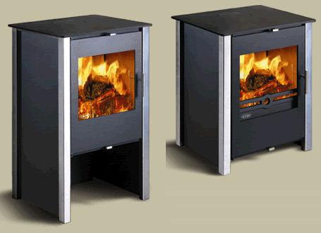 multi-fuel-stove-esse-505.jpg