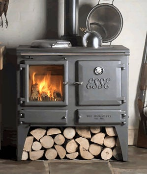 multi-fuel-stove-esse.jpg