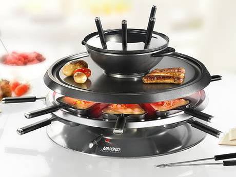 multi-raclette-4-in-1-unold.jpg