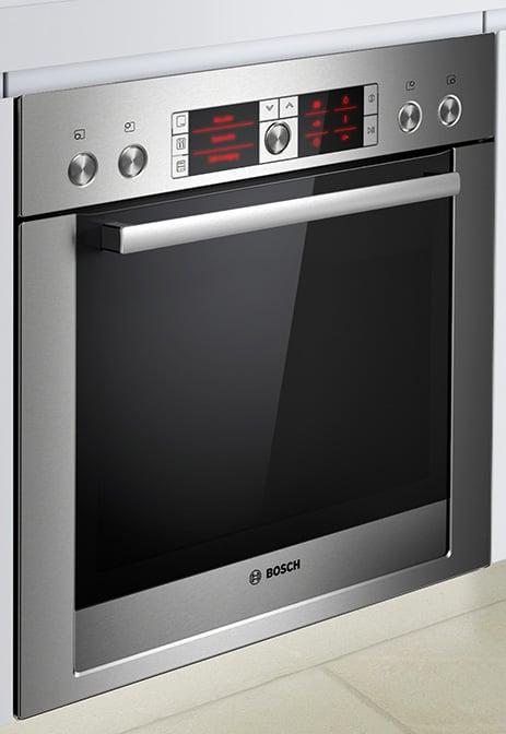 multifunction-cooker-bosch-heb78d750.jpg