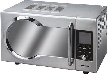 multifunction-microwave-ariete.jpg