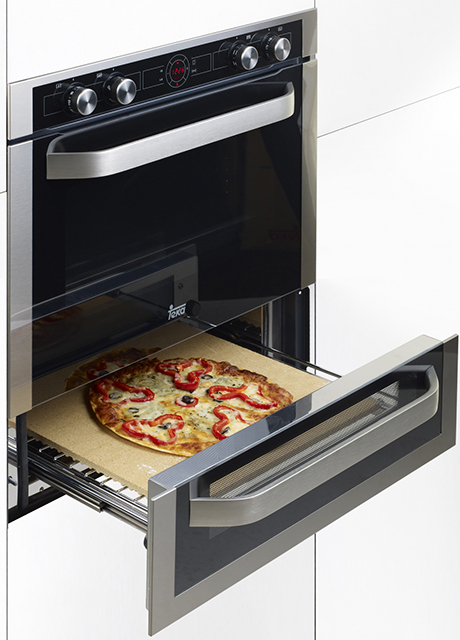 multifunction-oven-teka-hl-45-15.jpg