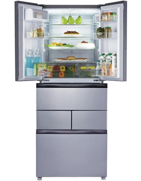 multilevel-refrigerator-samsung-rn-405-brkasl-6-door-open.jpg
