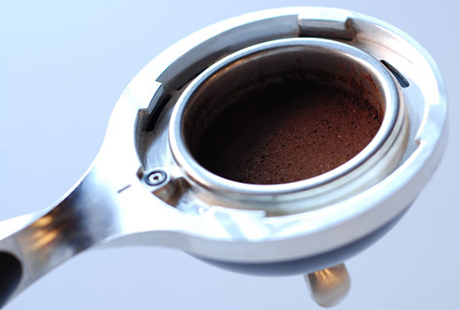 mypressi-twist-espresso-coffee.jpg