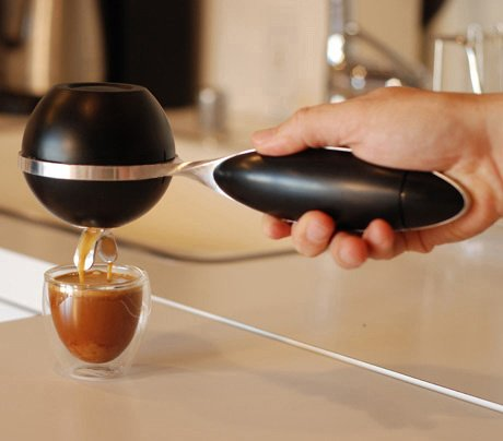 mypressi-twist-espresso-maker.jpg