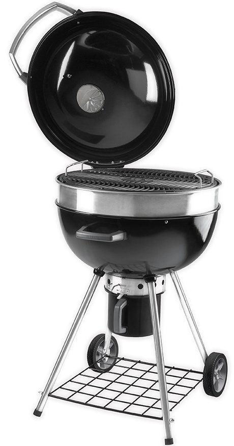 napoleon-grill-pro22k-charcoal-kettle-stainless.jpg
