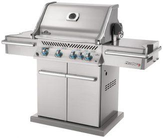 napoleon-grills-500-series-prestige-pro