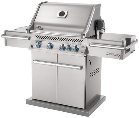 napoleon-grills-500-series-prestige-pro.jpg